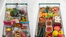 Erin O'Hara: Why you should adopt Plastic Free July