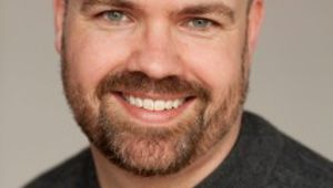 Kyle MacDonald: End of Life Choice Bill