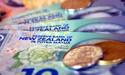 Employers welcome cashflow loan scheme extension