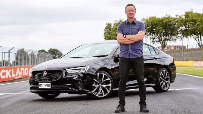 Greg Murphy calls for change after 9 die in crashes over weekend