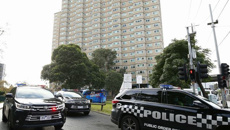 Murray Olds: State of Victoria faces lockdown, 191 new cases confirmed