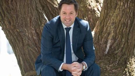 Barry Soper: National lacks decisive leadership over Covid patient leak