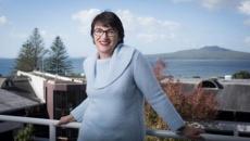 Bosses Rebuilding: Partners Life's NaomiBallantyne