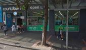 Countdown Victoria St West. Photo / NZME
