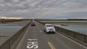 Canterbury residents welcome proposed Christchurch to Ashburton Expressway