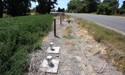 Government to bail out councils with $761m water services investment
