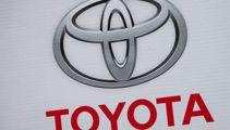 Bosses Rebuilding: Toyota New Zealand's Neeraj Lala