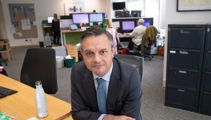 James Shaw: What Tiwai Point closure means for carbon emissions