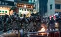 Hong Kong fears censorship increase, threat of brain drain