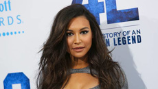 Glee star Naya Rivera missing on lake after son found alone
