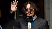Johnny Depp faces off with media, ex-wife in UK libel case