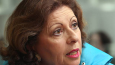 Michelle Boag quits National, sent Covid patient details to two MPs