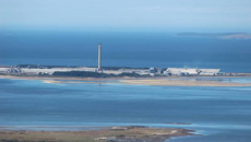 Tim Dower: What can replace the Tiwai Point smelter in Southland?