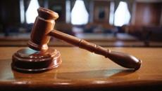 Mike Yardley: Harder line needed on assault penalties