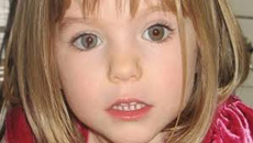 Portuguese police 'launch search' for Madeleine McCann's body