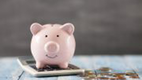 Martin Hawes: Are you in the right Kiwisaver fund?