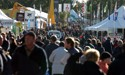Why some farmers are skipping the virtual Fieldays