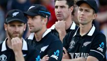 Martin Devlin: Black Caps' World Cup loss still hurts one year on