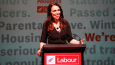 Serious Fraud Office announces investigation in Labour Party donations from 2017