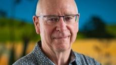 Morris Pearl: Stephen Tindall amongst millionaires calling for tax rise for mega-rich