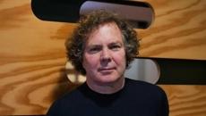 Greg Cross: Kiwi company creates digital health worker using artificial intelligence