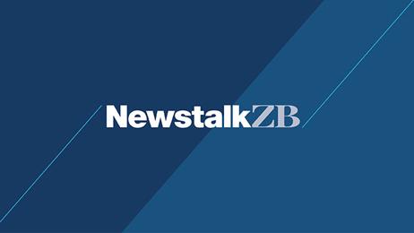 Apology from Newstalk ZB to John Tamihere