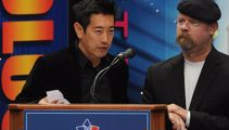 Former Mythbusters host dies suddenly aged 49