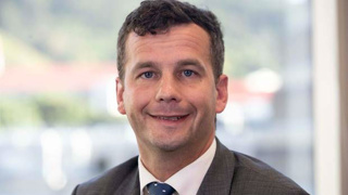 David Seymour calls talkback to defend not owning a house
