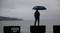 Wild weather: 'It's only just begun' says MetService