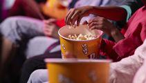 Bosses Rebuilding: How cinemas are handling Covid-19