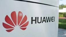 Nicolas Groffman on UK's decision to ban Huawei