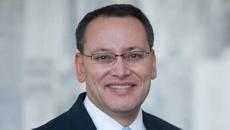 Dr Shane Reti on Nikki Kaye's resignation and National's health policies