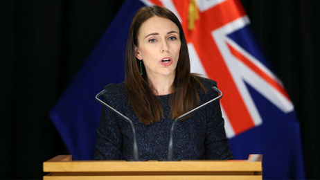 Kerre McIvor: It's reprehensible Government is keeping people in a state of fear