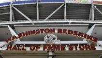 Martin Devlin: Washington Redskins name change the right decision