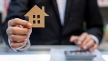 Tony Alexander: Tax hit on property investors. A mistake? Or is it too early to tell?