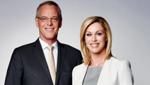 Wendy Petrie set to lose 6pm news anchor role