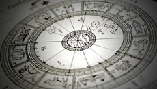 NASA didn't create a 13th zodiac sign