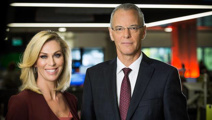 Former head of TVNZ: Ditch Dallow, new face at 6pm?