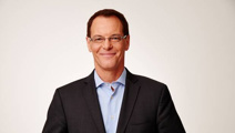 Simon Dallow confirmed as sole TVNZ 6pm presenter