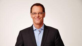 Simon Dallow confirmed as sole TVNZ 6pm presenter