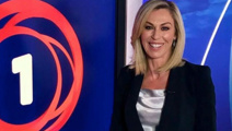 Wendy Petrie posts heartfelt message after losing news anchor role