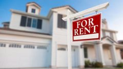 It is illegal to deny a rental to someone based on their race. Photo / 123RF