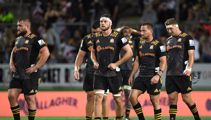 Martin Devlin: What has happened to the Chiefs?