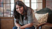 Haifaa Al-Mansour: Saudi Arabia's first female filmmaker