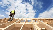 Community Finance CEO: Housing a collaborative effort