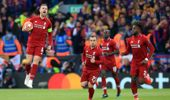 Liverpool FC/Photosport