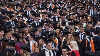 Francesca Rudkin: Universities are crucial to revive the economy