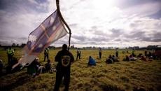 Judith Collins on Ihumātao dispute: 'Kiwis are sick of this nonsense'