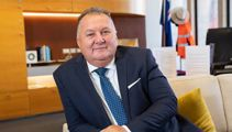 Shane Jones: 'Now is the time for tactical voting'