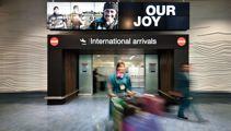 Mike's Minute: $3000 quarantine a bargain for offshore Kiwis returning home